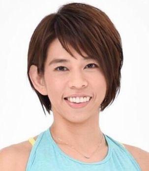 Kaoru Takeuchi