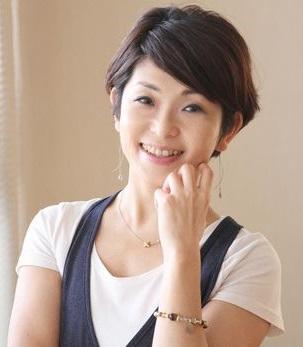 Michiyo Nishida