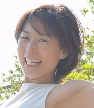 Megumi Oka